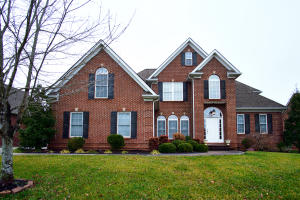 389 Leeward Way, Lenoir City, TN 37772