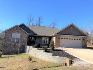 102 Motthaven Drive, Crossville, TN 38558
