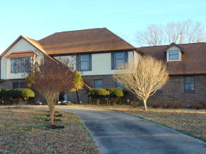 180 Ross Estates Rd, Kingston, TN 37763