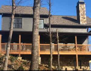 829 Vixen Run, Gatlinburg, TN 37738