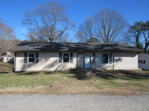 409 W Broad St, Clinton, TN 37716