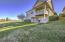 1079 Rarity Bay Pkwy, Vonore, TN 37885