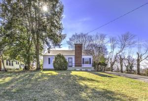 5715 Jacksboro Pike, Knoxville, TN 37918