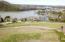 195 Hummingbird Lane, Loudon, TN 37774