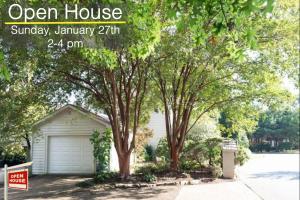 400 Lost Tree Lane, Knoxville, TN 37934