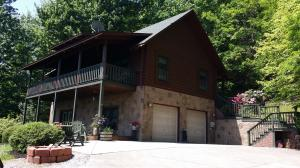 241 Settlers Point Rd, New Tazewell, TN 37825
