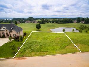 124 Osprey Circle, Vonore, TN 37885