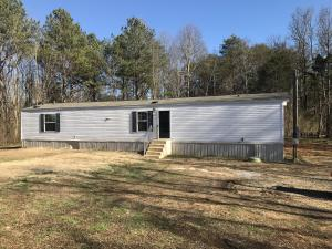 6534 E Dick Ford Lane, Knoxville, TN 37920