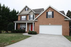 1709 Bombay Lane, Knoxville, TN 37932