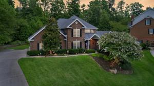 12717 Shady Ridge Lane, Knoxville, TN 37934
