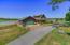 12554 Birchwood Pike, Harrison, TN 37341