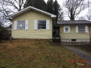 154 Kentucky Ave, Oak Ridge, TN 37830