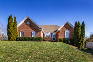 Property for sale at 9104 Bolton Lane, Knoxville,  TN 37922