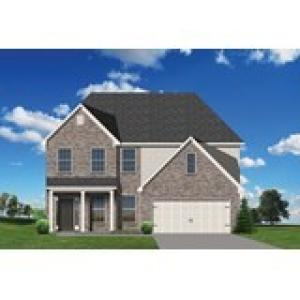 12621 Hartsfield Lane, Knoxville, TN 37922