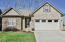 Gorgeous 3 bedroom/2 bath rancher with finished bonus room!