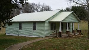 817 Jim Pressnell Rd, Tazewell, TN 37879