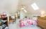 160 Heron Court, Vonore, TN 37885