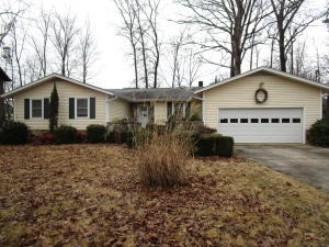 Property for sale at 1618 Colonade Rd, Knoxville,  TN 37922