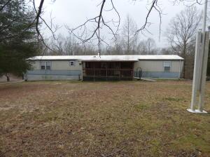 1821 Breckenridge Drive, Crossville, TN 38572