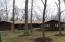 1041 W Outer Drive, Oak Ridge, TN 37831