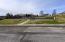 820 Rarity Bay Pkwy, Vonore, TN 37885
