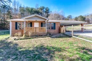 383 Landrum Rd, Clinton, TN 37716
