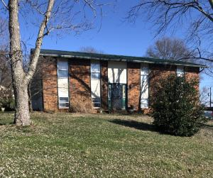 7808 Whitcomb Rd, Powell, TN 37849