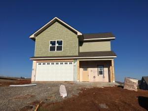LETS  MAKE THIS HOME YOURS --BUILDER SAID BRING AN ACCEPTABLE  OFFER BEFORE END OF MAY  AND HE WILL PAY $5,000.00 OF YOUR CLOSING COST ----HIGH QUALITY NEW CONSTRUCTION WAITING ON YOU AND YOUR FAMILY COME TAKE A LOOK TODAY