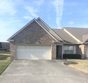 7117 Allison Way, Knoxville, TN 37918