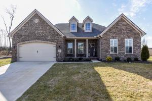 933 Brookwood Lane, Maryville, TN 37801