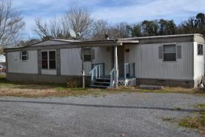 1551 Chandler Station Rd, Louisville, TN 37777