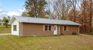 1141 Middle Ridge Rd, Sevierville, TN 37862