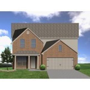 12630 Sandburg Lane, Knoxville, TN 37922