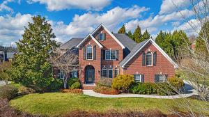 10235 Meadow Ridges Lane, Knoxville, TN 37922