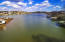 Stunning Lake Views when you build your Dream Home & Dock on this Lakefront Lot!
