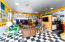 1411 Indian Shadows Drive, Ten Mile, TN 37880