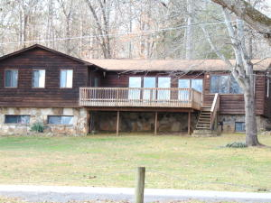 Property for sale at 622 Colonial Drive, Harriman,  Tennessee 37748