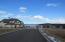 108 Brambling Court, Vonore, TN 37885