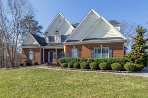 Property for sale at 717 Brochardt Blvd Unit 7, Knoxville,  TN 37934