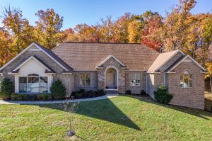 36 Cedar Ridge Circle, Crossville, TN 38558