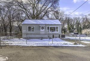 1728 Mississippi Ave, Knoxville, TN 37921