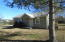 1722 Drinnen Rd, Knoxville, TN 37914