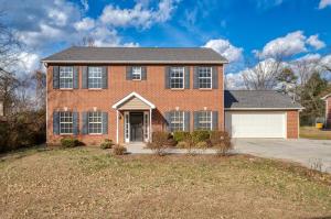 10535 Bob Gray Rd, Knoxville, TN 37932