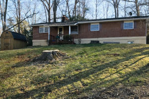 6808 Ruh Rd, Knoxville, TN 37918
