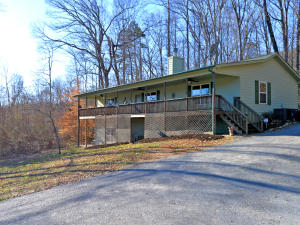 2149 Dutch Valley Rd, Clinton, TN 37716