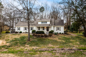 Property for sale at 408 Augusta National Way, Knoxville,  TN 37934