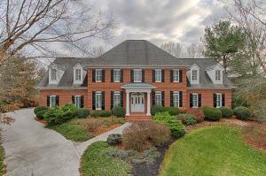 240 Sandringham Court, Knoxville, TN 37934