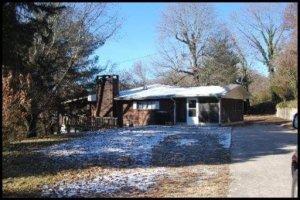 104 Richards Drive, Oliver Springs, TN 37840