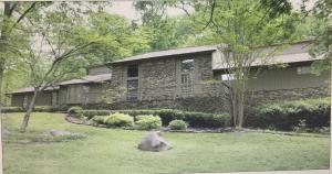 6526 Westminster Rd, Knoxville, TN 37919