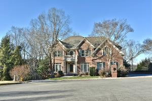 6800 Resolute Rd, Knoxville, TN 37918